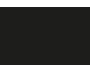 kurser i flugfiske i Dalarna, Älvdalen